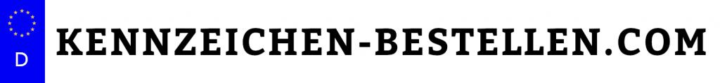logo bergamo kennzeichen